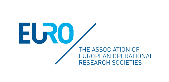 euro the association of european operational research societies home